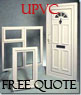 upvc-windows-doors-Doncaster
