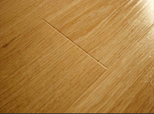 testimonials doncaster joiners aaa joinery services doncaster On laminate flooring doncaster